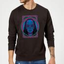 harry-potter-neon-death-eater-mask-sweatshirt-black-xxl-schwarz