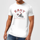 east-mississippi-community-college-helmet-men-s-t-shirt-white-m-wei-