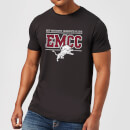 east-mississippi-community-college-distressed-lion-men-s-t-shirt-black-l-schwarz
