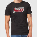east-mississippi-community-college-lions-script-logo-men-s-t-shirt-black-l-schwarz