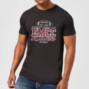 east-mississippi-community-college-lions-distressed-men-s-t-shirt-black-m-schwarz