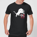 east-mississippi-community-college-lion-and-logo-men-s-t-shirt-black-m-schwarz