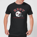 east-mississippi-community-college-helmet-men-s-t-shirt-black-m-schwarz