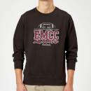 east-mississippi-community-college-lions-distressed-sweatshirt-black-m-schwarz