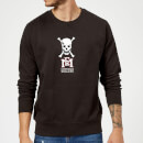 east-mississippi-community-college-skull-and-logo-sweatshirt-black-m-schwarz