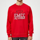 east-mississippi-community-college-lions-distressed-sweatshirt-red-s-rot