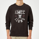 east-mississippi-community-college-lions-sweatshirt-black-l-schwarz