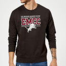 east-mississippi-community-college-distressed-lion-sweatshirt-black-m-schwarz