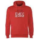 east-mississippi-community-college-lions-distressed-hoodie-red-m-rot
