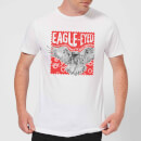 natural-history-museum-eagle-eyed-men-s-t-shirt-white-4xl-wei-