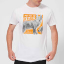 natural-history-museum-what-does-the-gray-fox-say-men-s-t-shirt-white-l-wei-