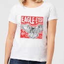 natural-history-museum-eagle-eyed-women-s-t-shirt-white-4xl-wei-
