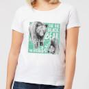 natural-history-museum-the-big-black-bear-women-s-t-shirt-white-l-wei-