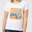 natural-history-museum-what-does-the-gray-fox-say-women-s-t-shirt-white-l-wei-