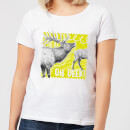 natural-history-museum-oh-deer-women-s-t-shirt-white-l-wei-