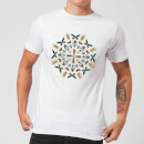 natural-history-museum-bugs-and-bees-men-s-t-shirt-white-l-wei-