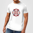 natural-history-museum-flowers-and-leaves-men-s-t-shirt-white-l-wei-