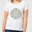 natural-history-museum-bugs-and-bees-women-s-t-shirt-white-l-wei-