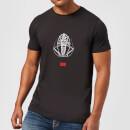 natural-history-museum-bug-fashion-print-men-s-t-shirt-black-l-schwarz