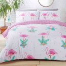 flamingo-bettwasche-set-king-bunt