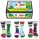 united-oddsocks-men-s-fore-socks-gift-set