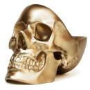 skull-tidy-gold