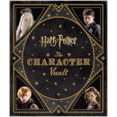 harry-potter-the-character-vault-hardback-