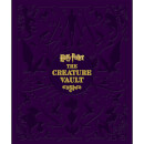harry-potter-the-creature-vault-hardback-