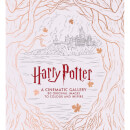 harry-potter-a-cinematic-gallery-hardback-