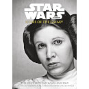 star-wars-insider-icons-of-the-galaxy-paperback-