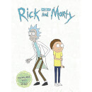 the-art-of-rick-and-morty-hardback-