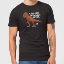 if-you-re-happy-and-you-know-it-men-s-t-shirt-black-l-schwarz
