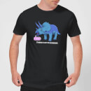 rawr-it-means-i-love-you-men-s-t-shirt-black-xl-schwarz