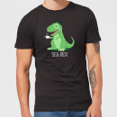 tea-rex-manner-t-shirt-schwarz-s-schwarz