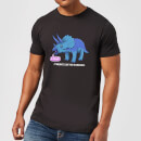 rawr-it-means-i-love-you-in-dinosaur-men-s-t-shirt-black-xl-schwarz