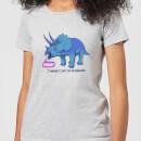 rawr-it-means-i-love-you-women-s-t-shirt-grey-m-grau