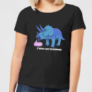 rawr-it-means-i-love-you-women-s-t-shirt-black-xl-schwarz