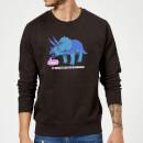 rawr-it-means-i-love-you-in-dinosaur-sweatshirt-black-xl-schwarz