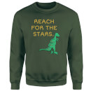 reach-for-the-stars-sweatshirt-forest-green-s-forest-green