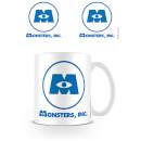 disney-pixar-monsters-inc-logo-coffee-mug