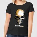 ghost-recon-wildlands-skull-women-s-t-shirt-black-s-schwarz
