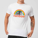 rainbow-logo-characters-men-s-t-shirt-white-l-wei-