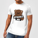 rainbow-stroke-me-bungle-herren-t-shirt-wei-xl-wei-