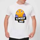 rainbow-unzip-me-zippy-herren-t-shirt-wei-xl-wei-