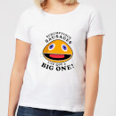rainbow-zippy-scrumptious-sausages-frauen-t-shirt-wei-4xl-wei-