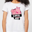 rainbow-love-me-george-frauen-t-shirt-wei-xl-wei-