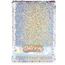 unicorn-sequin-notebook