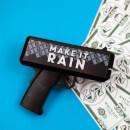money-maker-money-gun