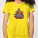 he-man-masters-of-the-universe-multi-character-women-s-t-shirt-pink-s-rosa