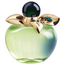 Image of Nina Ricci Bella Eau de Toilette 80ml